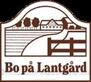 Bo på Lantgård Hällstad Islandshästar AB - www.turridningar.se